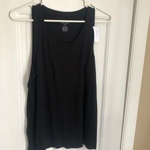 American Eagle brand new tank top